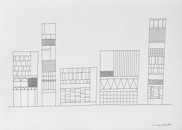 Building 001