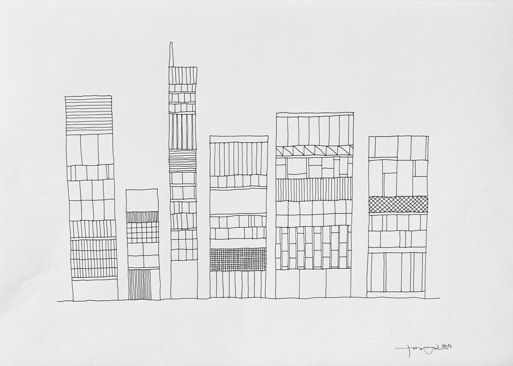 Building 003 Fabio Guida