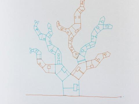 Casa albero 013 Fabio Guida
