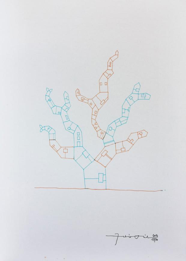 Casa albero 013