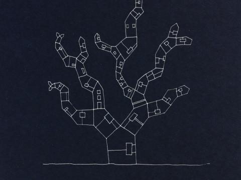 Casa albero 015 Fabio Guida