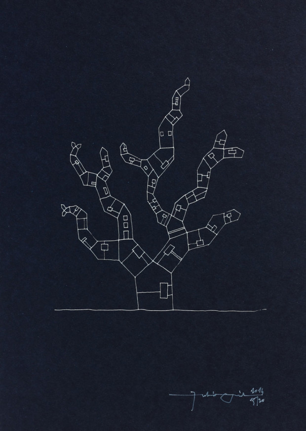 Casa albero 015