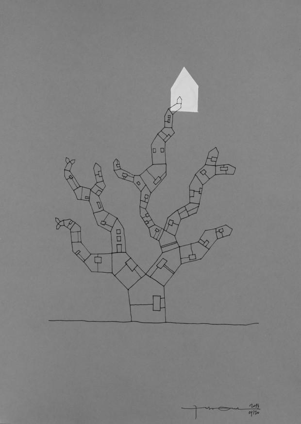 Casa albero 001