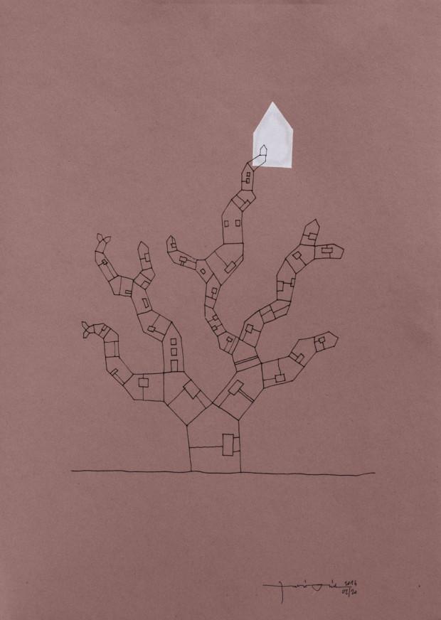 Casa albero 002