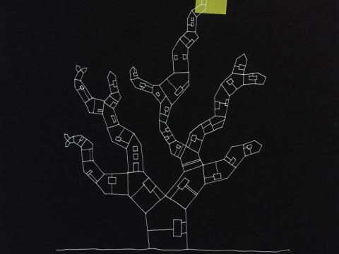 Casa albero 003 Fabio Guida
