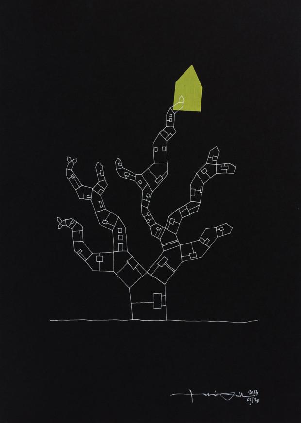 Casa albero 003