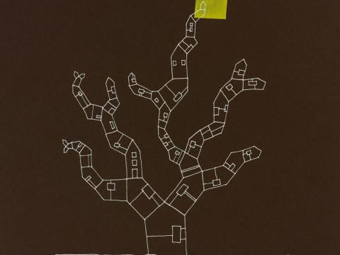 Casa albero 005 Fabio Guida