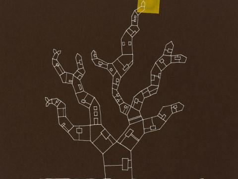 Casa albero 006 Fabio Guida