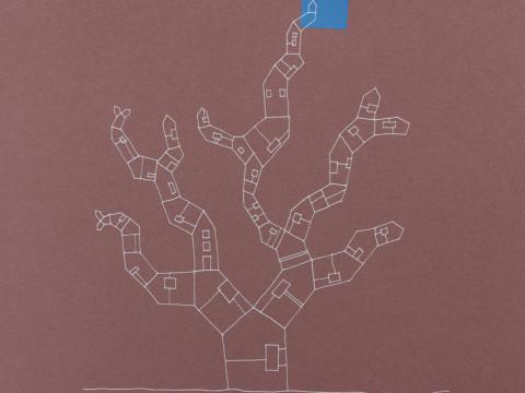 Casa albero 008 Fabio Guida