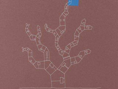 Casa albero 009 Fabio Guida