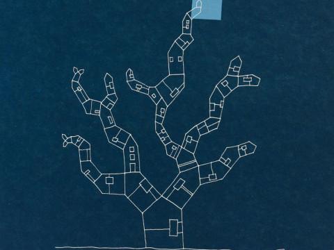 Casa albero 010 Fabio Guida
