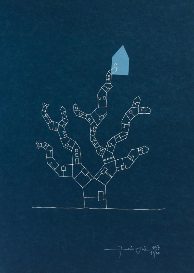 Casa albero 010