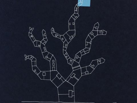 Casa albero 011 Fabio Guida