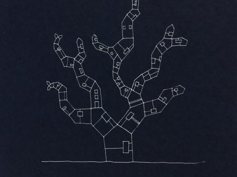 Casa albero 014 Fabio Guida