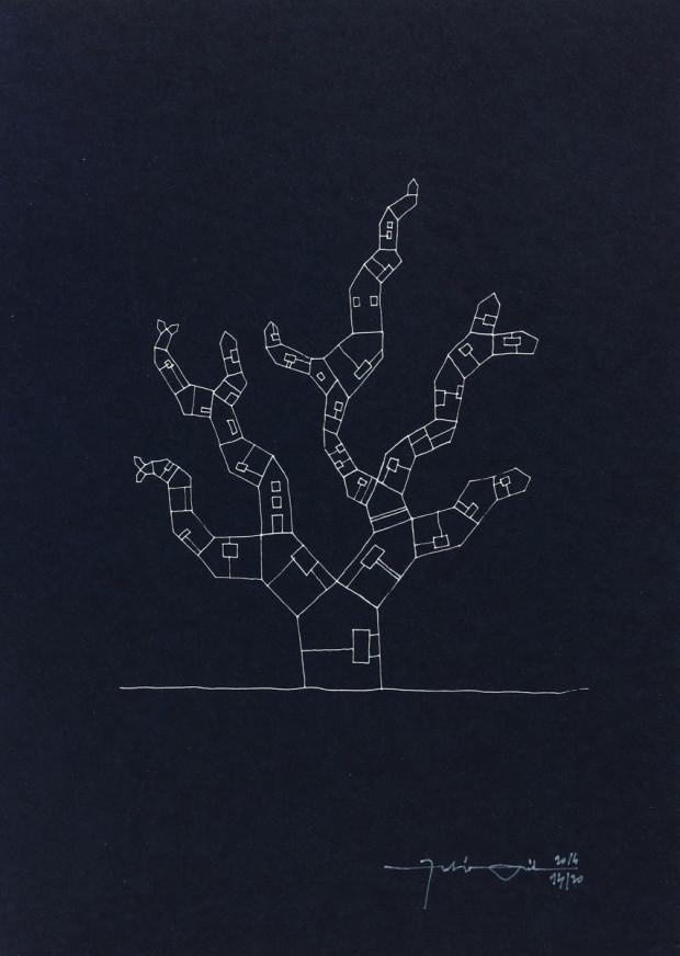 Casa albero 014