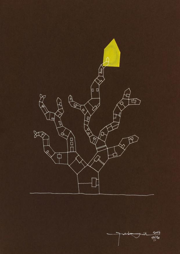Casa albero 017