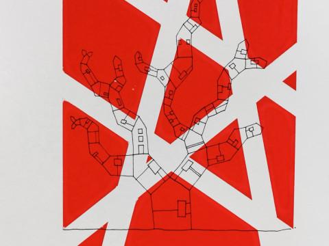 Casa albero 019 Fabio Guida