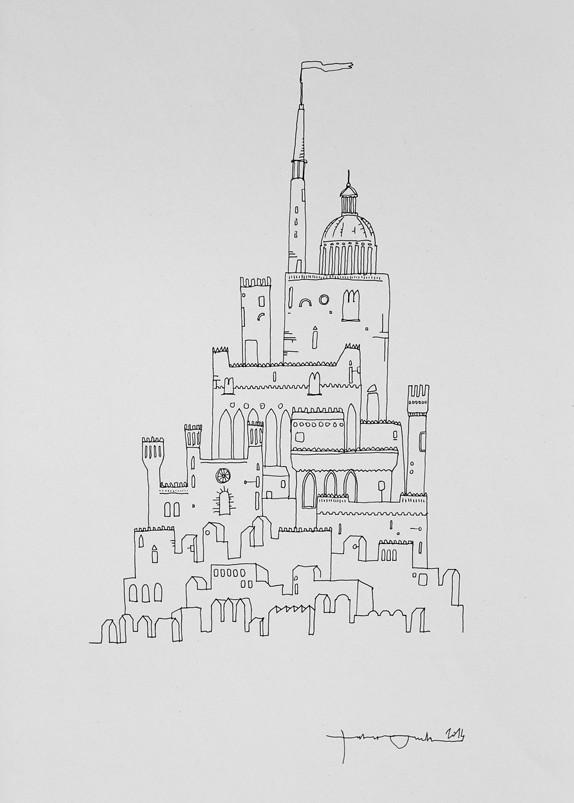 Castel 002