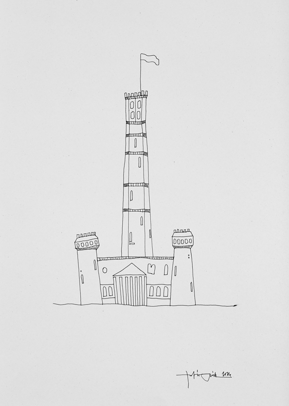 Castel 003 Fabio Guida