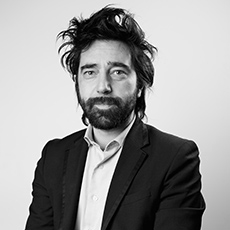 Fabio Guida